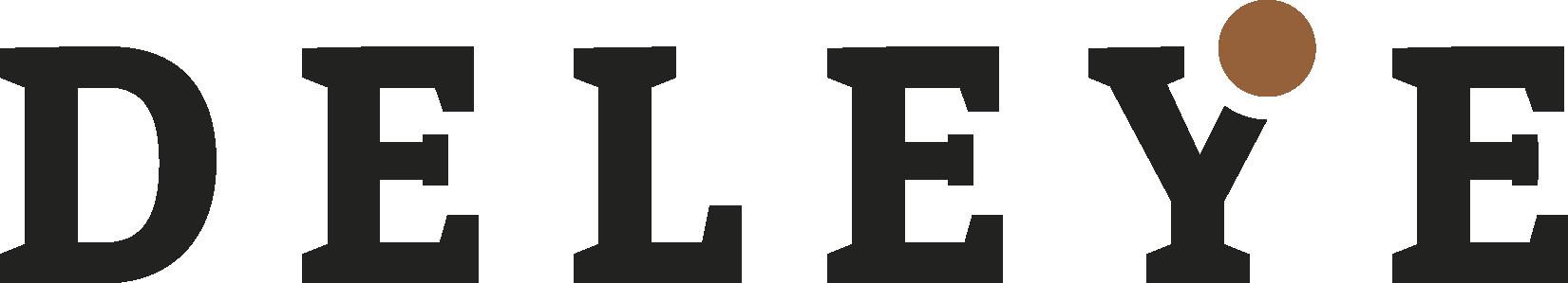 Hugo Boss  Oranje hemd met motief Regular Fit